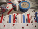 Patriotic Hats for Patriotic Kids