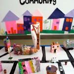 Our Kindergarten Community