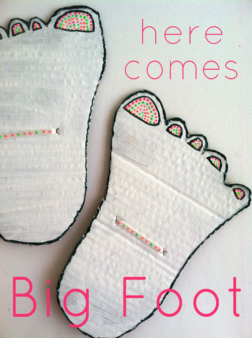diy_big_feet
