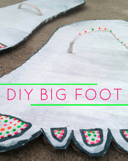 diy_big_foot_shoes