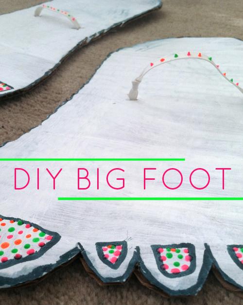diy_big_foot_shoes