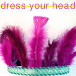 dressyourhead2