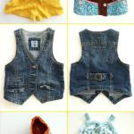 hand_me_down_kid_fashion