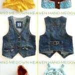 hand_me_down_kids_fashion4