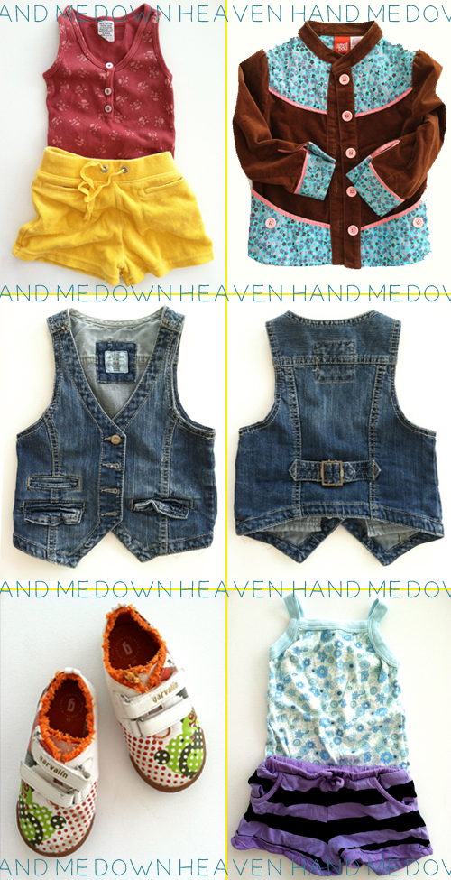 hand_me_down_kids_fashion4