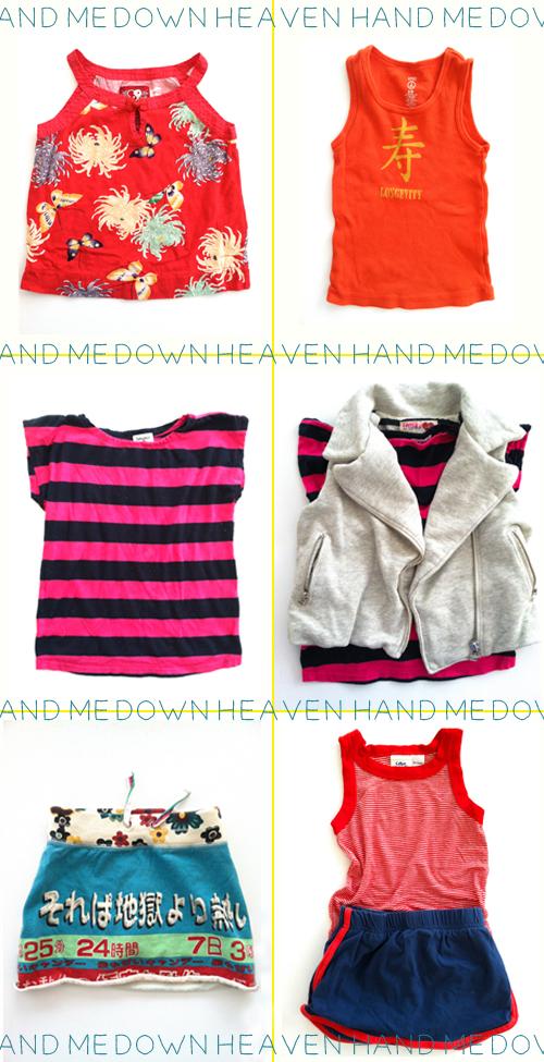 handmedownheaven1