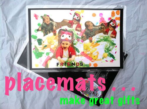placematsgifts