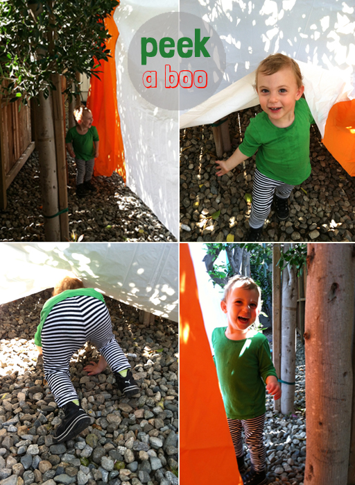 fort building for toddlers