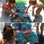 http://mericherry.wordpress.com/2013/07/02/rainbow-spaghetti-play-group-oodles-of-noodles/