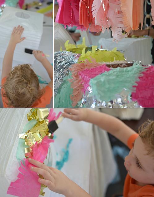 Crafting Community 2013