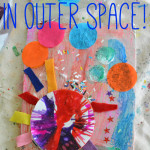 outerspace17