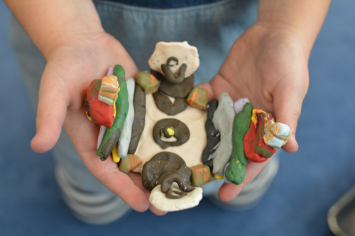 Sculpey - Best Holiday Gift for Kids Ages 5 and Up