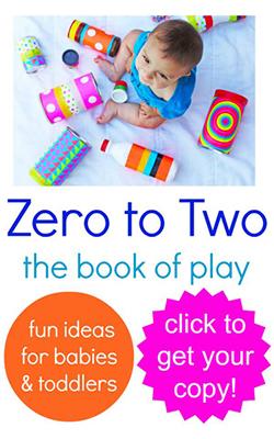 Zero to Two ebook