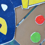 Pete the Cat and his Four Groovy Buttons - Reading Prompt for Preschoolers