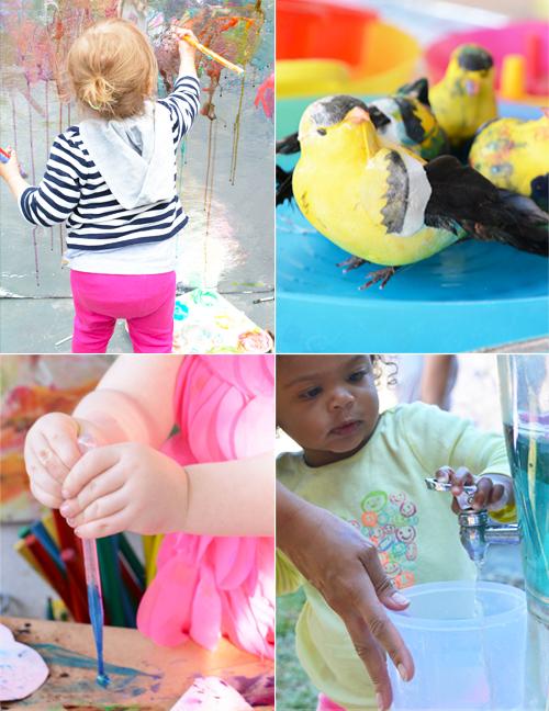 Ultimate Summer Art Supply List for Kids   Meri Cherry Blog