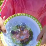http://www.mericherry.com/2014/04/08/evolving-canvas-process-art-painting-for-kids/