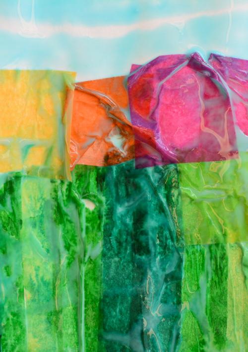 tissuepaperart8