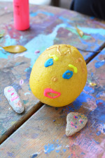 Process Art – Why It's Great for the Whole Family