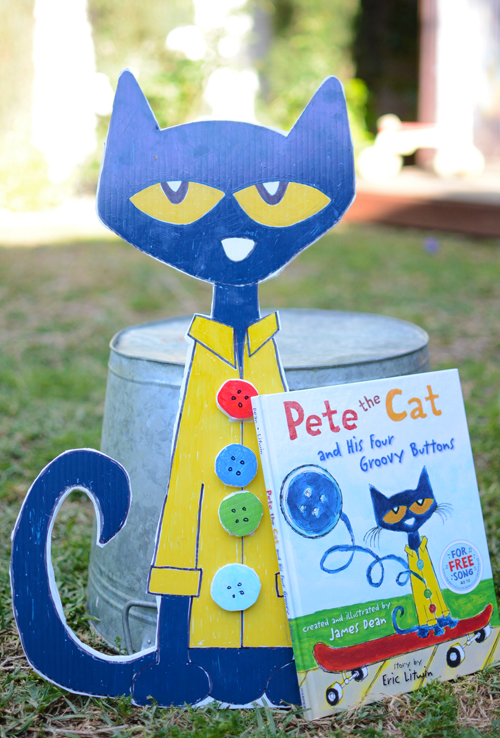 8 art and literacy projects for preschoolers meri cherry