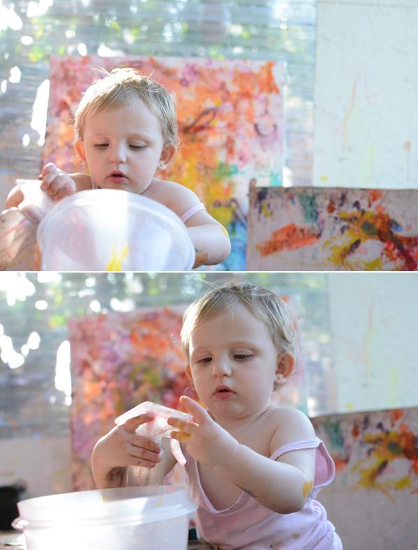 toddlermasterpiece5