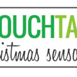 Five senses Christmas Series