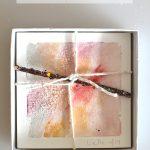 Gratitude Boxes – Handmade Gifts for Kids