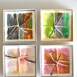 Gratitude Boxes - Handmade Gifts for Kids