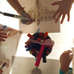 10 Creative Ways to Celebrate Hanukkah - Hanukkah Crafts for Kids