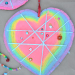 Love Catchers are the new Dream Catchers