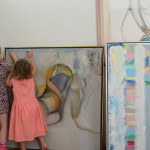 Great art project for kids and cheap!