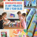 kindergartenrocksgrid