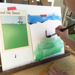 Tons of inspiration for simple play activities for kids