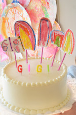Family Birthday Traditions You Can Make and Do