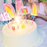 4thbirthday19