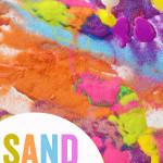 sandpainting11