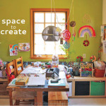 Home-art-studio-for-kids-title