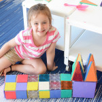 best big holiday gifts for kids