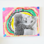 Personalized art you'll want to hang
