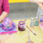 DIY Trophies for kids - make someone feel really good today