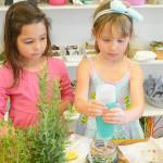 Nature Perfume for Kids