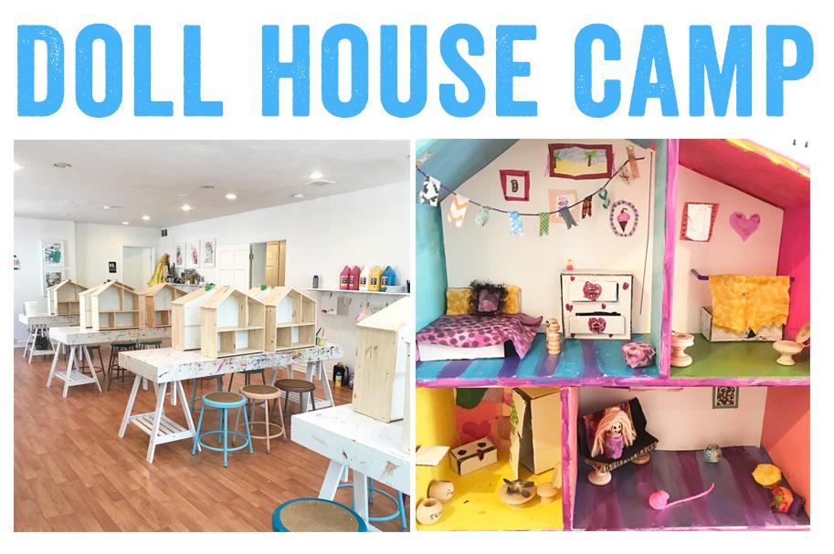 Dollhousecampflyer1