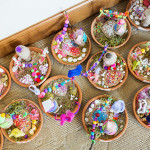 how to make incredible fairy gardens for kids
