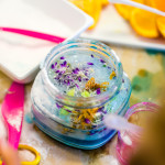 How to make amazing fairy potions with kids