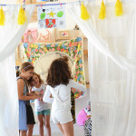 Best Family Gifts - Fort Magic Theater