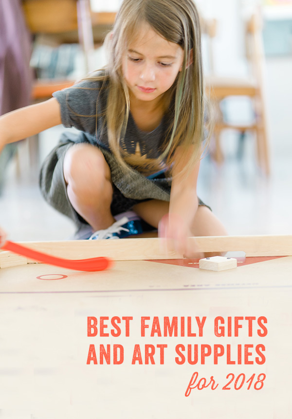 best family gifts and art supplies for 2018 meri cherry. Black Bedroom Furniture Sets. Home Design Ideas