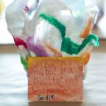 Sculpture for Kids
