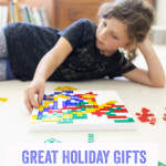 Great Gifts for the Whole Family