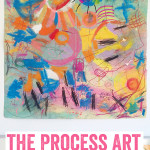 The Process Art Workshop Video