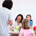 https://www.mericherry.com/2018/04/07/how-to-open-an-art-studio-for-kids-part-2/