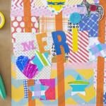 Pipsticks Sticker Club and Meri Cherry Art Studio
